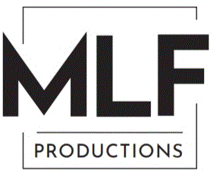 >Making Latex Fashion< MLF-Productions-Logo