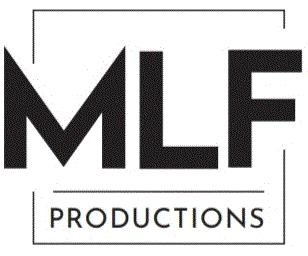 >Making Latex Fashion< MLF-Productions-Logo